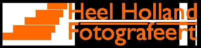 online leren bij HeelHollandFotografeert